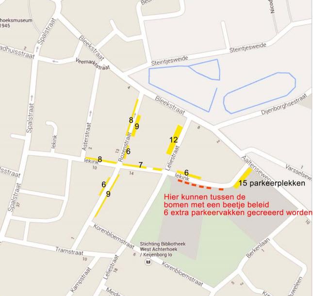 http://bomenbelang.nl/wp-content/uploads/2013/10/Kaart-begraafplaats-Hengeloo.jpg