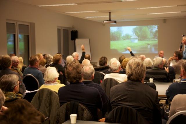 informatiebijeenkomst over thuja's Hengelo (3)